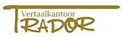 Trador Logo